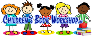 Children's Book Workshop